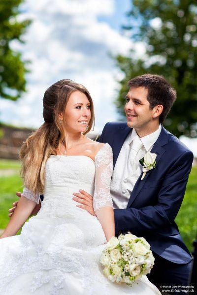Svadba - svadobný fotograf Martin