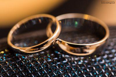 Svadobné detaily - svadobný fotograf Topoľčany
