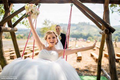 Svadobný fotograf Bratislava - svadobné fotenie v Bratislave