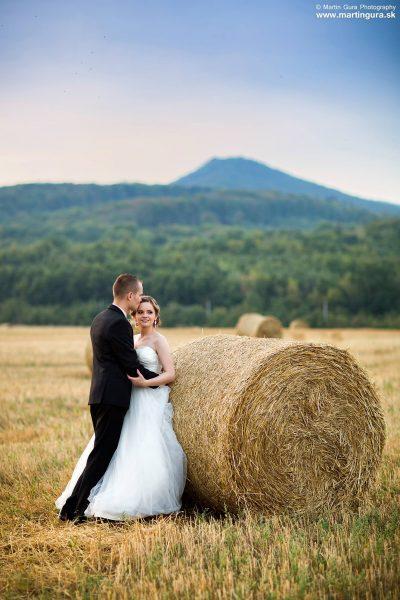 Svadobné portréty - svadobný fotograf