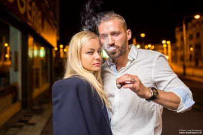 Svadobný fotograf Košice - svadobné fotenie v Košiciach