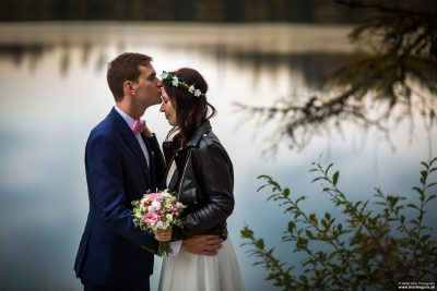 svadobný fotograf - Vysoké Tatry
