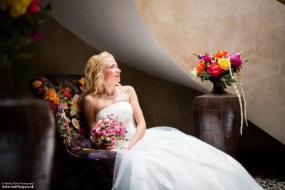 Svadobné foto - fotenie v Nitre