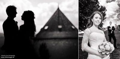 Svadba - svadobný fotograf