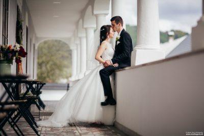 svadobný fotograf - svadobné foto