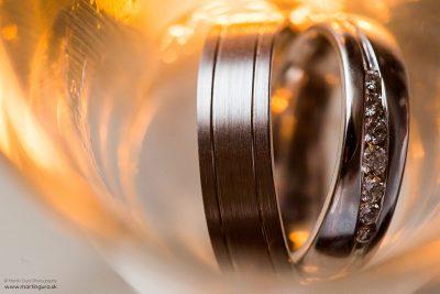 Svadobné fotografie - svadobný fotograf