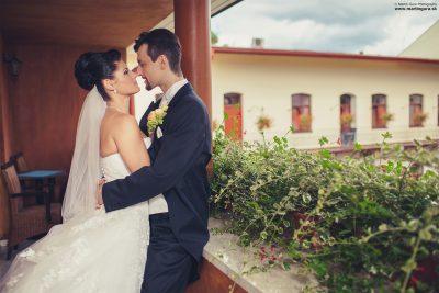 Svadobné fotografie Bratislava - svadobný fotograf Bratislava