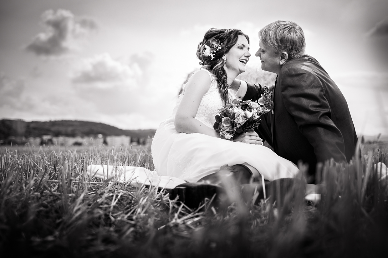 Svadobný fotograf Martin