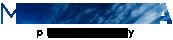 logo-martingura-2