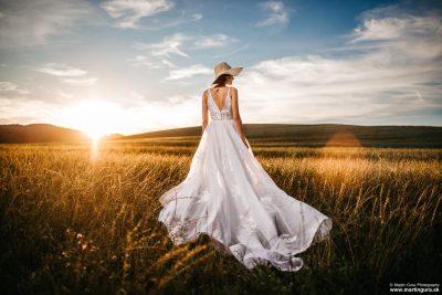 31c7d99368 Pôsobím ako svadobný fotograf na celom Slovensku. Bývam v Žiline