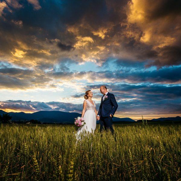 Svadobný fotograf - Martin Gura