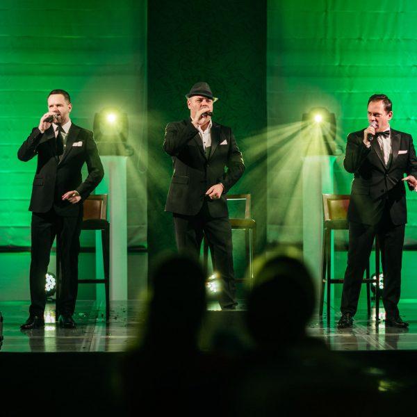 koncert - foto Martin Gura