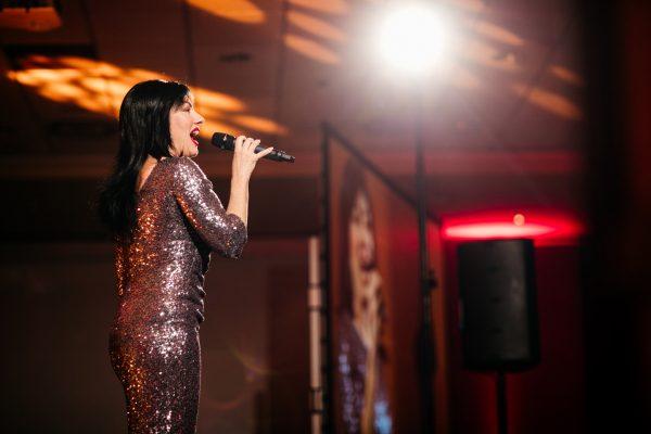 spev - koncert - foto Martin Gura