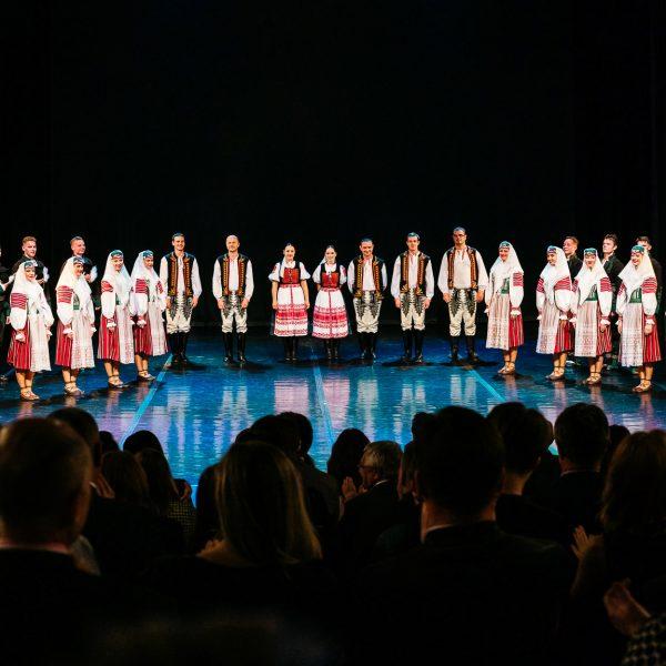 kultúrne podujatie Sľuk - eventový fotograf Martin Gura