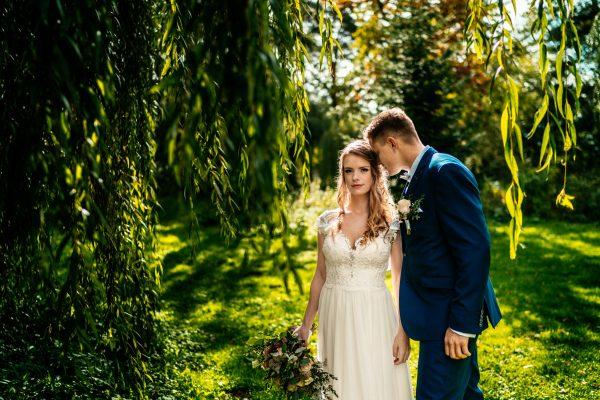 Martin Gura svadobný fotograf
