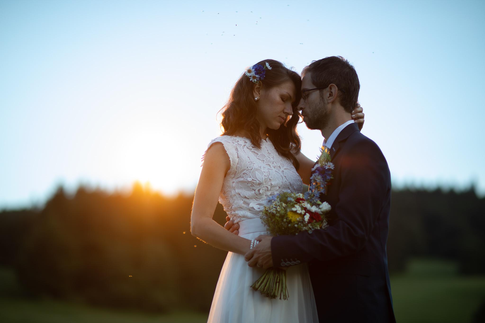 svadobné-portretne-foto-cicmany-04-pred