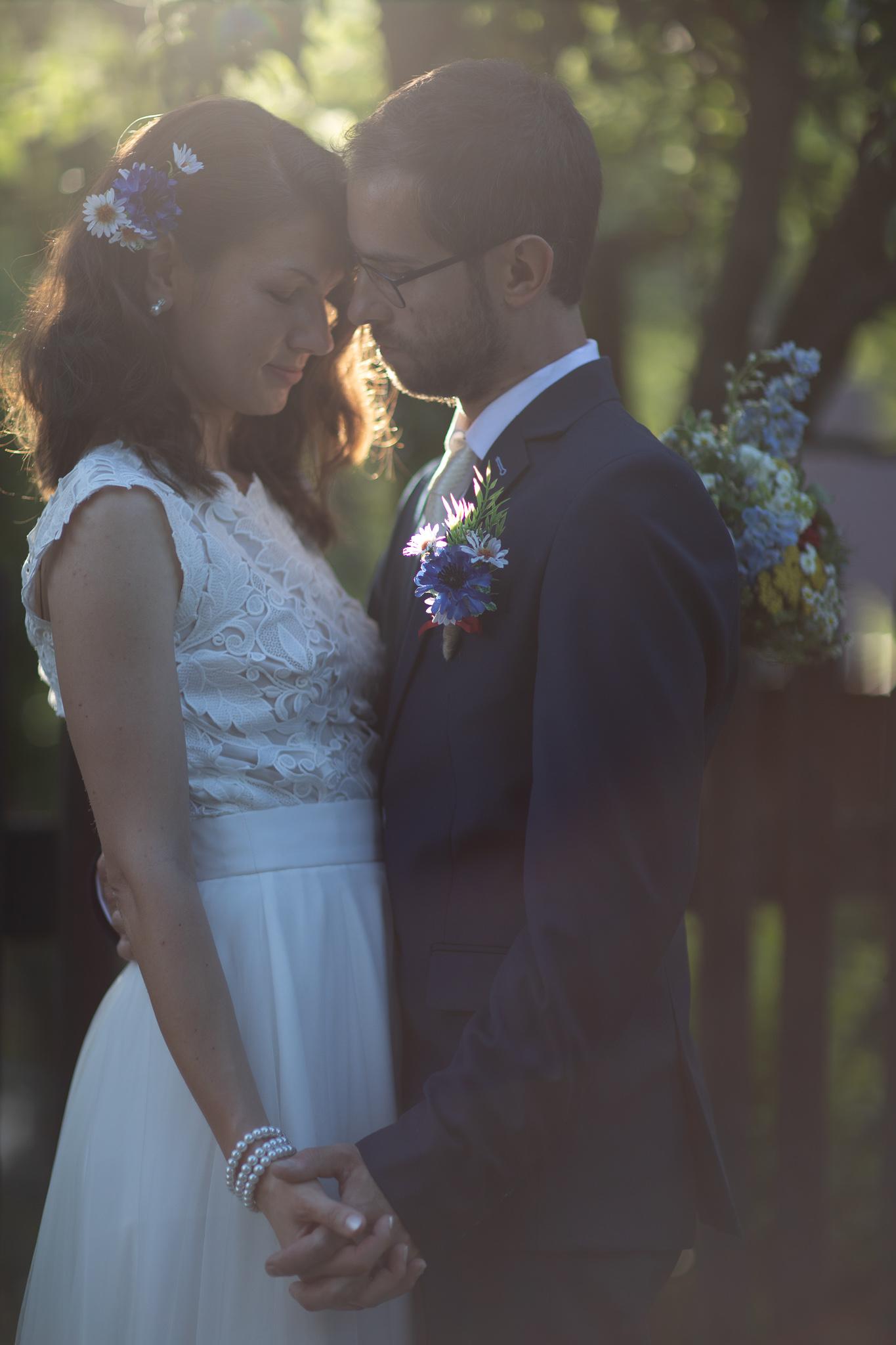 svadobné-portretne-foto-cicmany-13-pred
